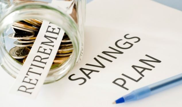 Members Retirement Savings Plan