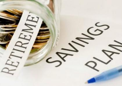 Retirement Savings Plans